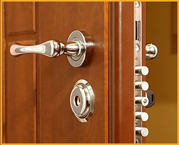 Irvington MD Locksmith Store Irvington, MD 410-457-9035